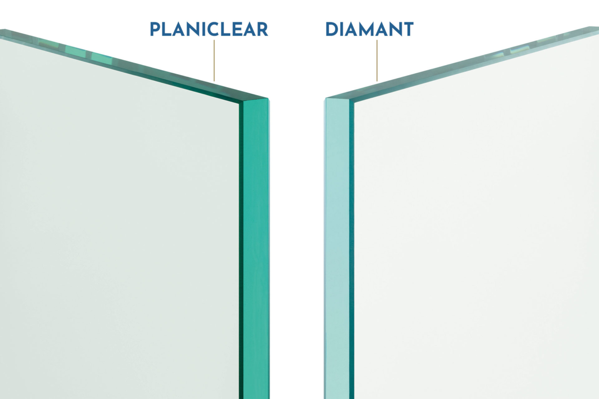 Planiclear Diamant